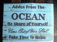 Theme - Beach, Water Play, Pool, Mermaids, Pirate, Lake, Sunshine, Outdoor Showers,