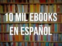 Español - Middle School