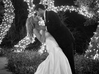 a DREAM is a WISH your heart makes<3 dream wedding