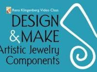 jewelry-DIY