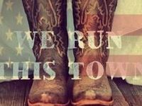 Country has my heart <3