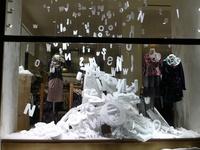 , Window or Store Ideas on Pinterest | Window Displays, Fall Store ...