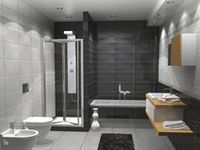 Get interesting articles about bathroom design ideas and get some pictures to be made in inspiration. Visit : http://www.freshomedecors.com/bathroom/