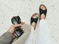 Fashion on Fashion