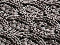 Knitting .:. Crochet