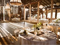 Event Planning Inspiration - Parties/Showers/Weddings/Events