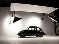 Sweet Ride...VW