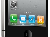 All about iPhone, iPad, iPad mini, iPod, iOS gadgets and other Apple products