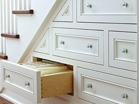 GREAT STORAGE CHOICES TO CONSIDER!