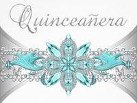 My Quinceanera