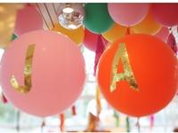 Celebrate & Tablescapes.