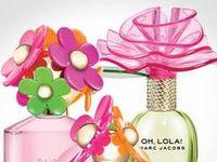 Fragrances!!
