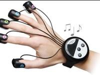 Gadgets & Tech Things I Love