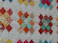 Quilts to Admire #4