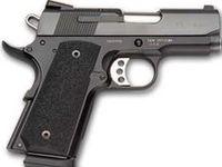 Guns (: