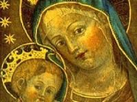 icons and sacred art