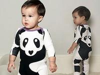 Fashion (Baby)