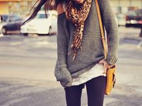 clothes, fashion, womens fashion