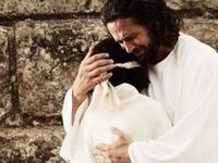 LDS, Mormon, Church of Jesus Christ of Latter Day Saints, ctr, faith, hope, religion, Christ, Heavenly Father