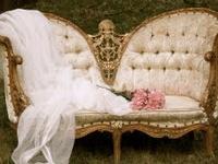 Chair, Sofa, Settee & Stools