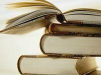 Books I Must Read