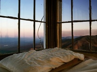 Where I Want to Be