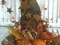 Autumn Fun!!