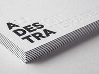 Design, graphic, branding