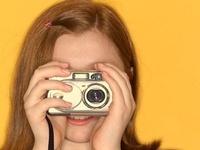 Photo Opps