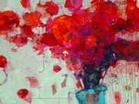 Art- Still Life & Flowers