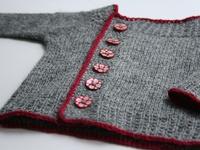 craft :: knit