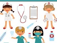 Nurse Jan