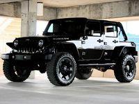 #jeep #jeepwrangler #wranglerunlimited #jk #offroad #4x4