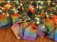 Holiday & Seasonal Celebrations