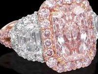sparkling diamonds...jewelry