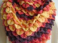 All things yarn!