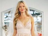 Wedding Dress That Amaze Me