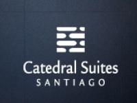 Logotipos, imagen corporativa
