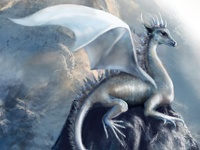 Dragons and Fantasy Creatures