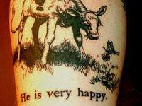 darling ink