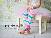 Cute Stylish Children's Clothing and Accessory Pieces at affordable pricing!