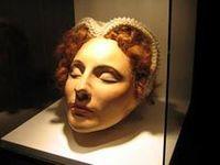Tudor Era, 1485 - 1603