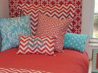 Dorm Rooms!