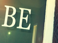 Be... Wise & MORE...