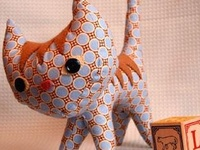 Sewing projects and tips, needlework, fabric love.