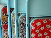 Crafts | DIY