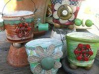 Arts & Crafts: Crafts IV