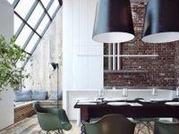Design, Decor & Architecture