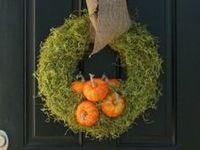 halloween + samhain + too