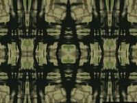 more: http://ritajardon.tumblr.com/ :: http://thequietstudio.com/